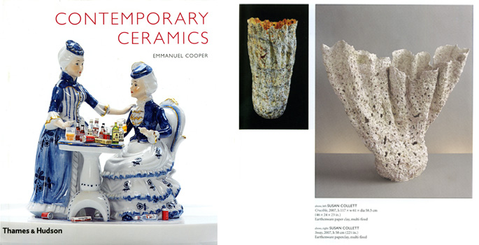 CeramicsCOVER014