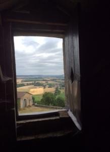 11.Fr_gable_view