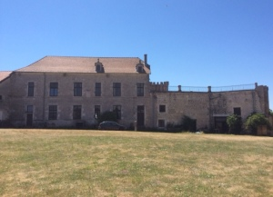 1a.Fr_chateau_15